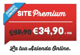 SitePrmr